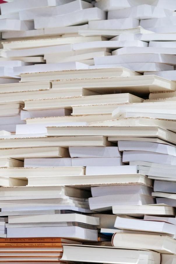 Samuel Zeller | @samuelzeller – Literature