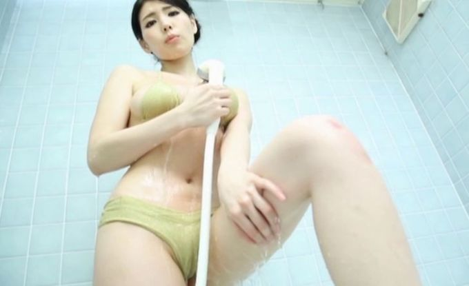ふしみ彩香-画像