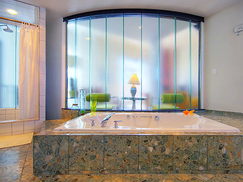 Loftylovin • Great bathroom ideas on Great Bathroom Ideas  id=80130