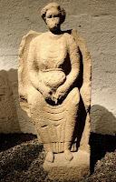 Image result for Erecura goddess