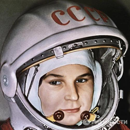 lost cosmonauts on Tumblr