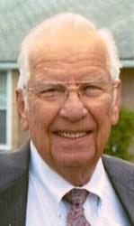Walter Robert