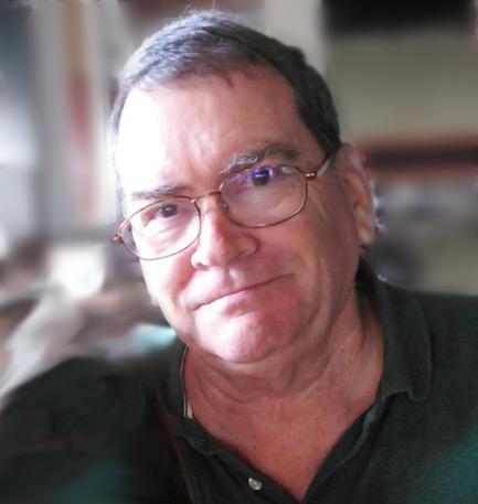 David Randle Thurman