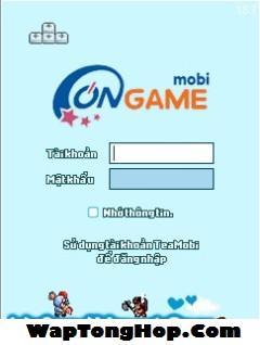 Tải c900ditbbcbogobnp Tải Ongame Mini, Download c900ditbbcbogobnp Tải Ongame Mini cho điện thoại