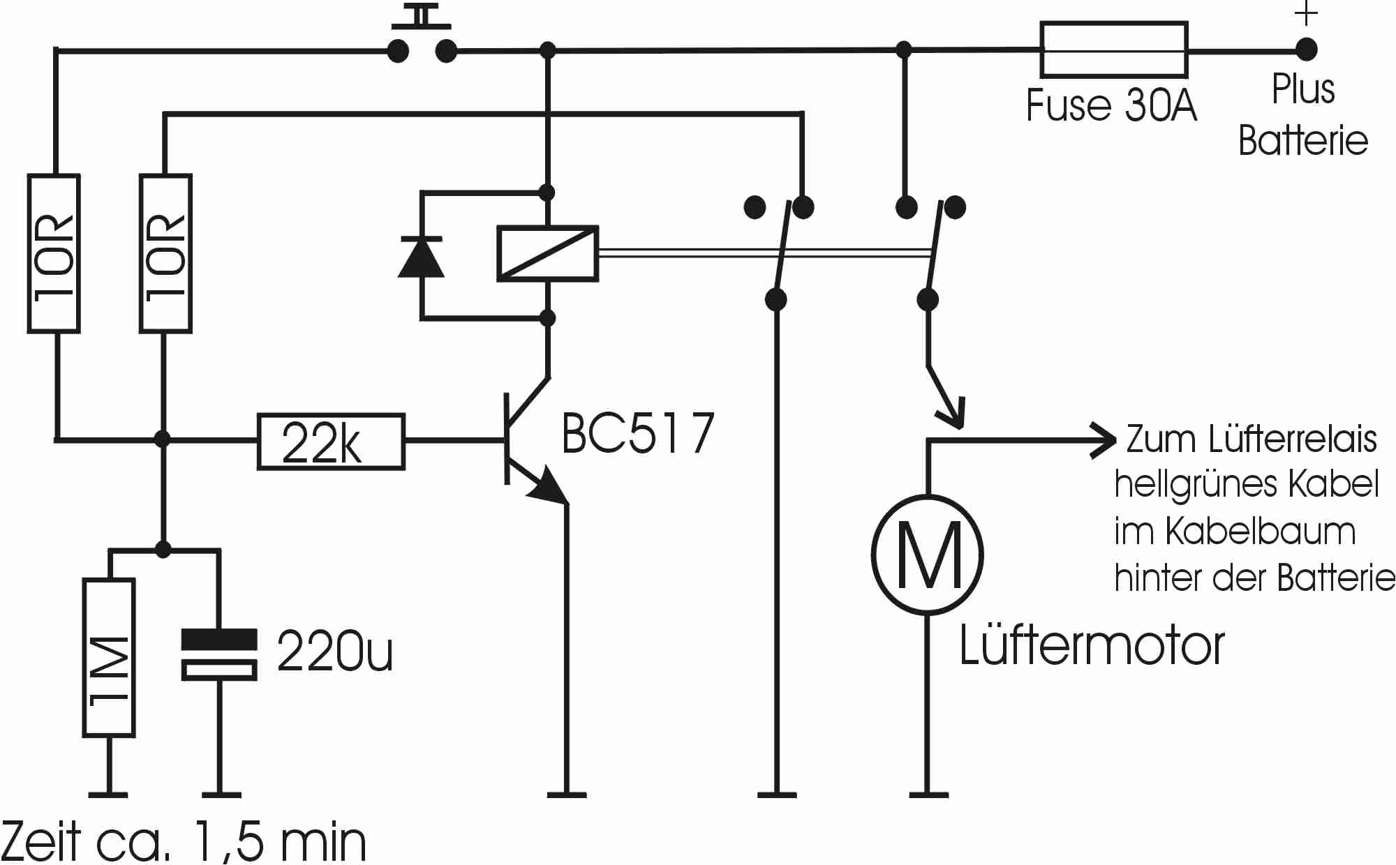 volvo t5 turbo wiring diagram database tags volvo xc60 turbo audi a4 turbo volvo turbo upgrade kit 2001 volvo v70 t5 volvo s40 t5 volvo s70 t5 2013 volvo s60 t5 ford focus turbo 2002 volvo s60