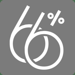 66p_logo