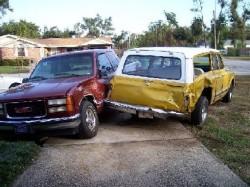 Trucks on sale