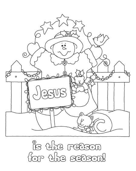 Free printables, friend loves all times coloring page
