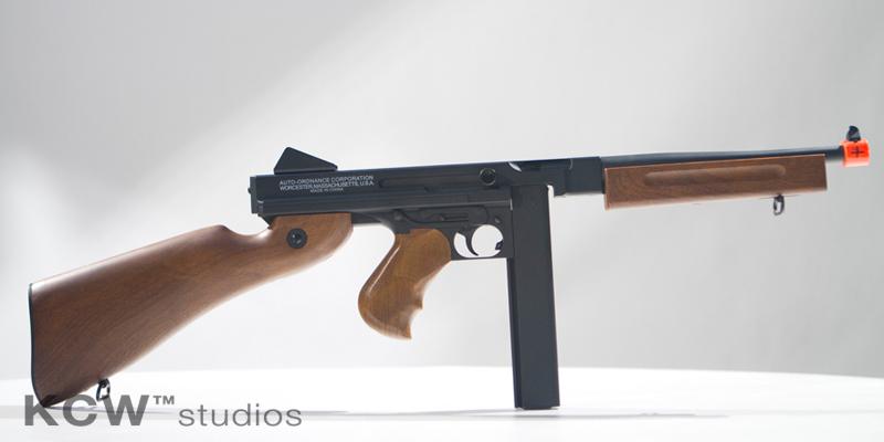 Firearms1