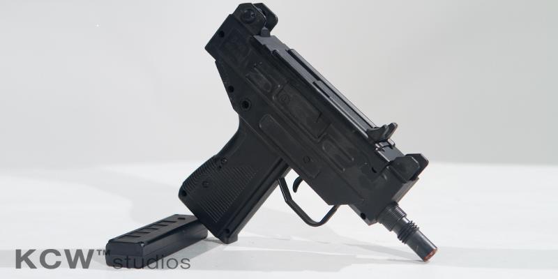 Firearms14