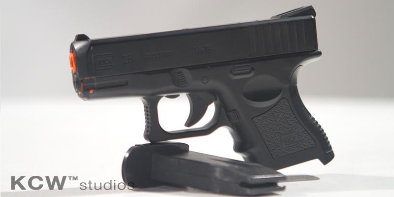 Firearms5