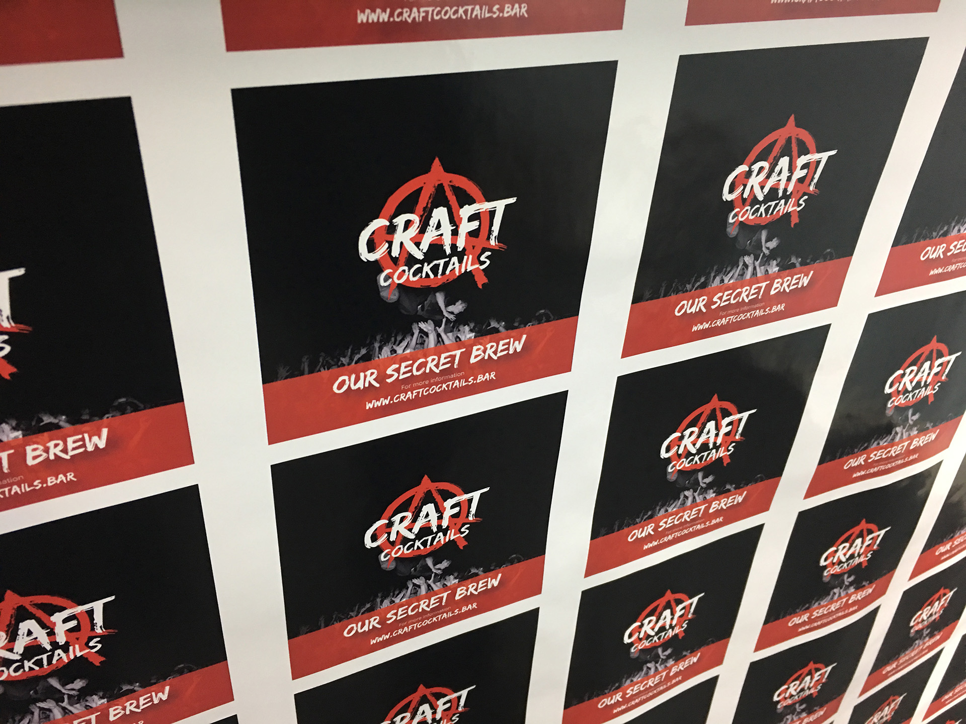 craft-sticker