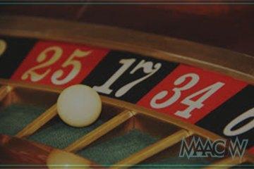 Perbedaan Member Casino online Indonesia Dengan Member Casino Asing