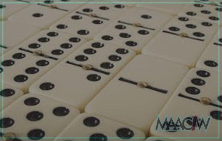 Strategi Bermain Domino99 untuk Pemula