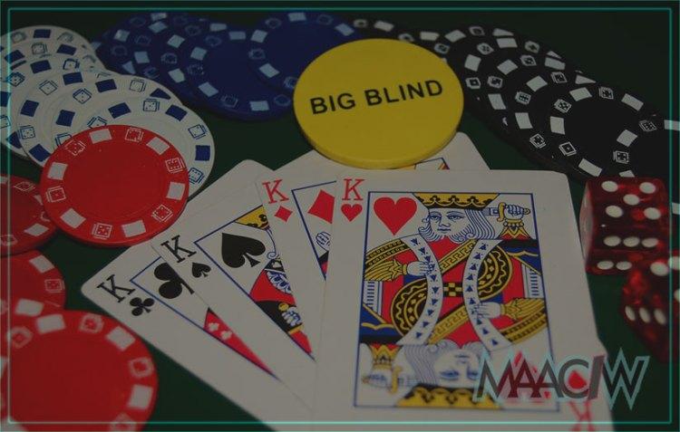 Mudah Menang Di Situs Poker Online Indonesia
