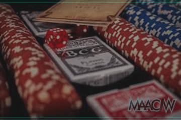 Trik Menjadi Agen Judi Poker Terbaik