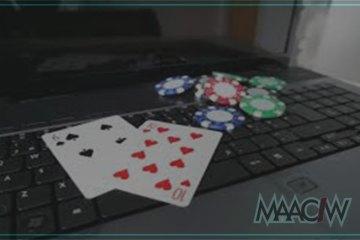 Game di Situs Poker Online yang Menarik Diikuti