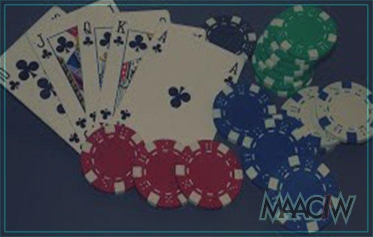 Kesuksesan dalam Memenangkan Poker Online Terbaru