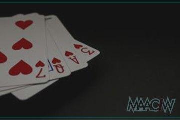 Mendaftar di Situs Poker Terbaru dan Raih Kebahagiaannya
