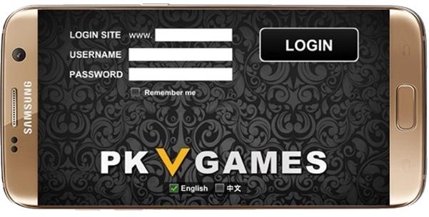 aplikasi pkv games