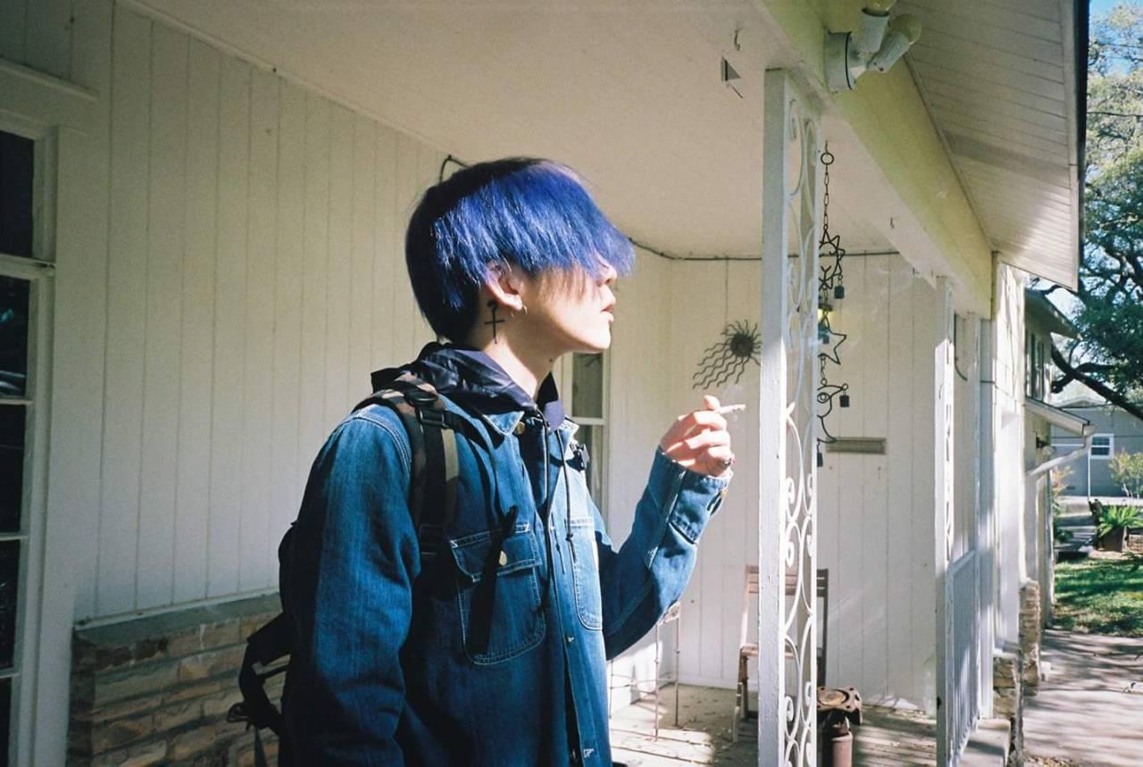 Imagini pentru Samuel Seo