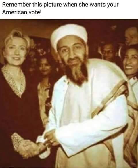 Un grazie infinito a donne come Susan Sarandon e Jill Stein che si sono battute contro la nazi-femminista di destra Hillary Clinton. Hanno capito che le bombe non sono meno assassine se mascherate dietro una cortina fumogena di politically correct....