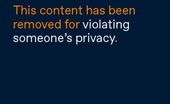 吉川あいみ画像