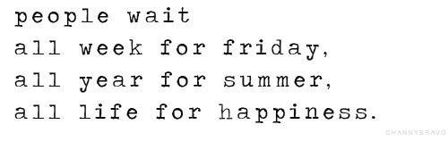 last summer Friday, English, Kyiv, Friday, Киев, английский, курсы английского, Осокорки, Позняки, Lingua Fox