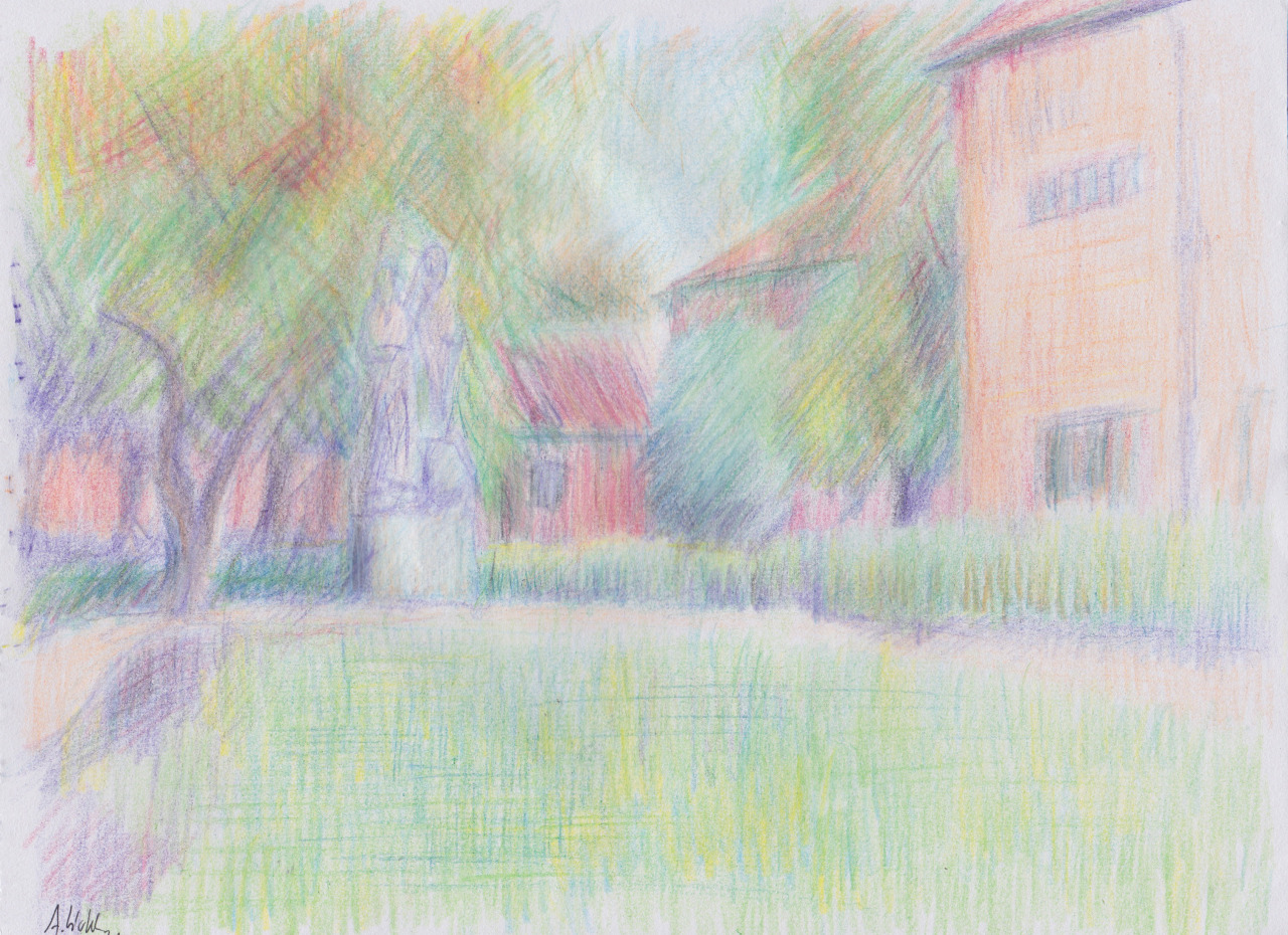 anderskohls: