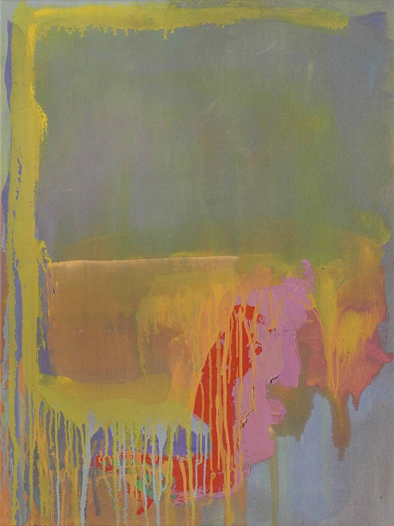 thunderstruck9:<br />