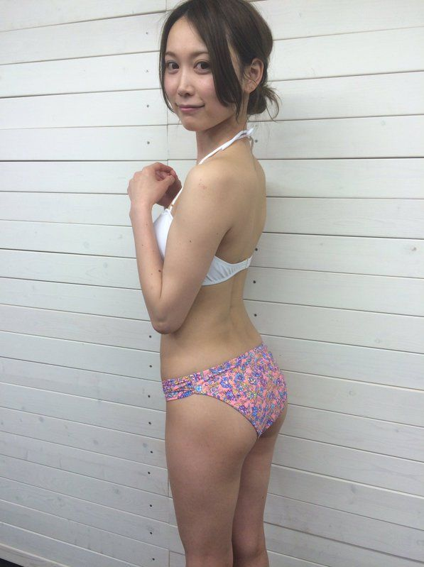 音市美音_AV女優