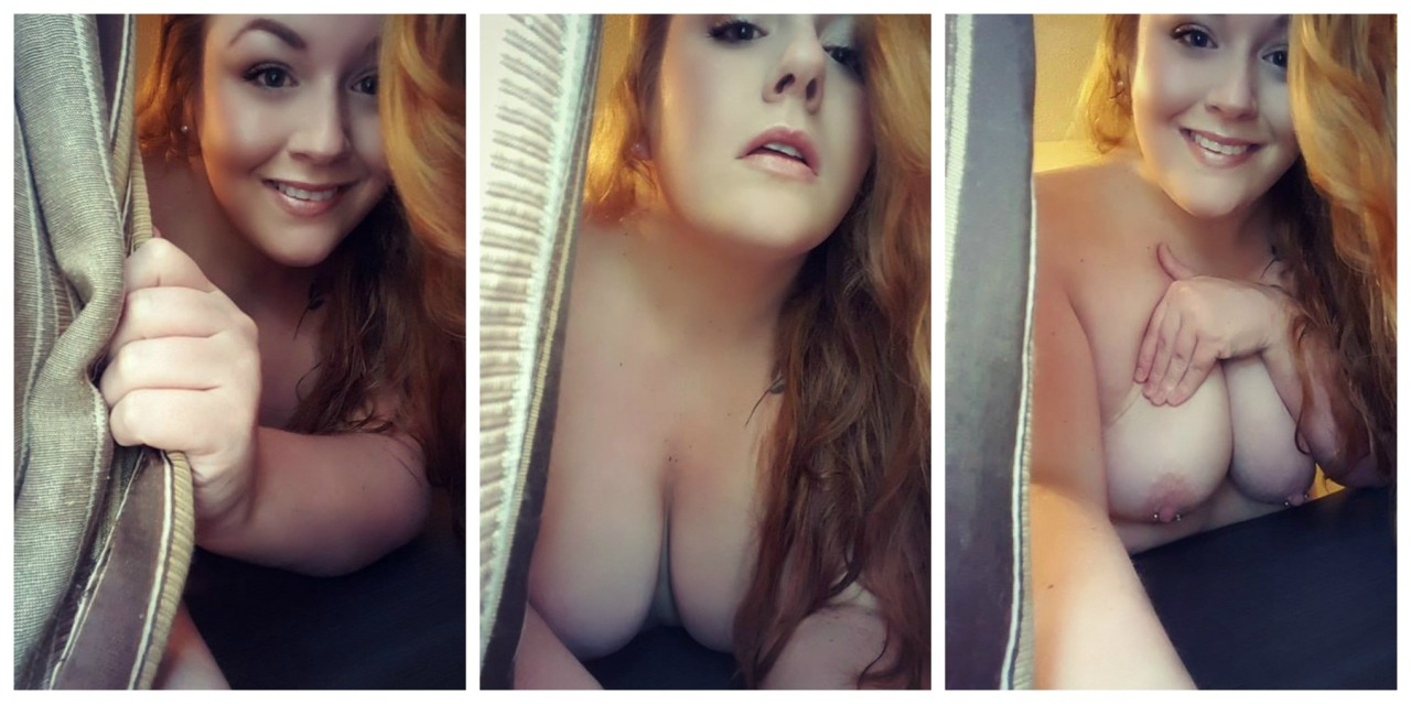 SexySteph1988's triptychs have been off the chain lately