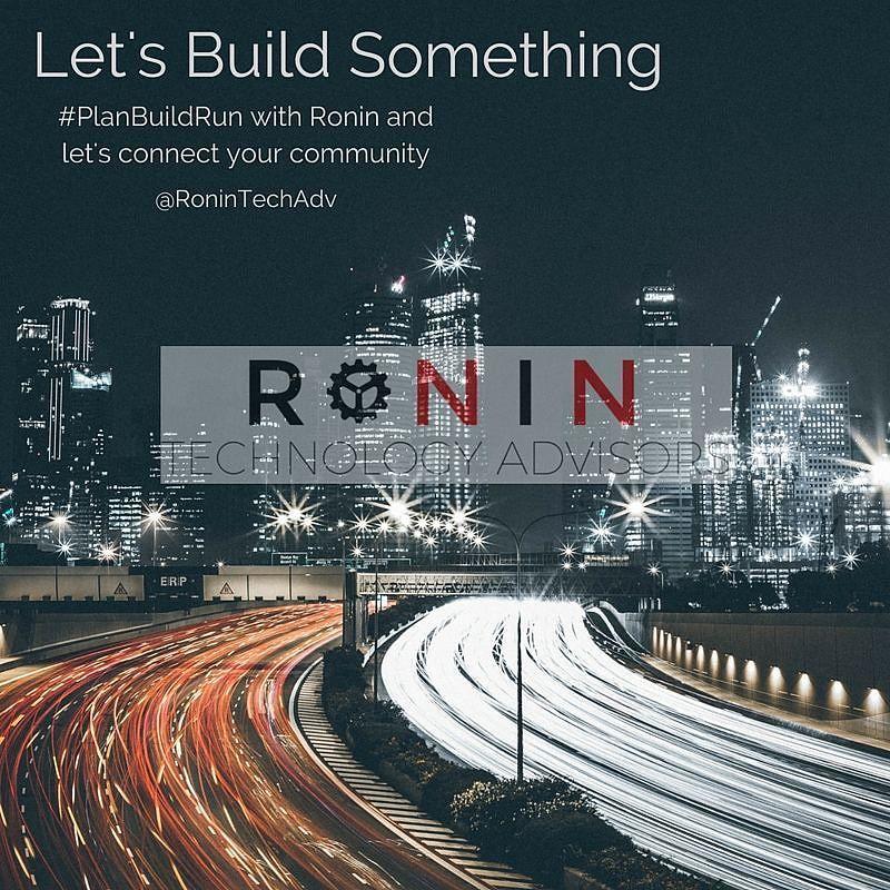 broadband, plan, build, run