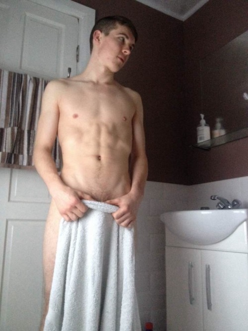 Husband wives having sex