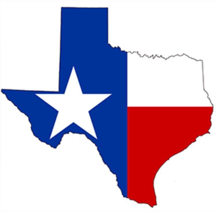 xxwildyoungcouplexx:  REBLOG if your from Texas needing more...
