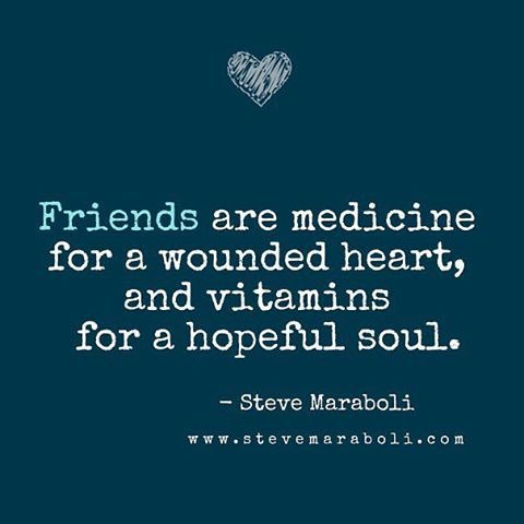 Image result for maraboli quote about gratitude