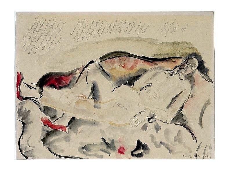 Rajner Marija Rilke - Page 3 Tumblr_n6p3ppWCoK1qf6wbmo1_1280
