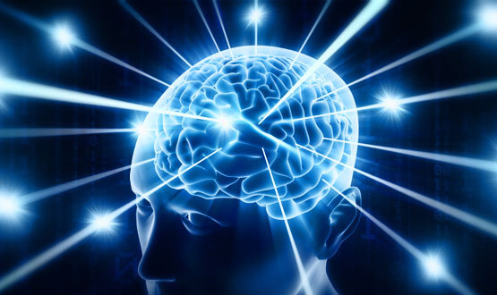 Image result for electrical brain probes