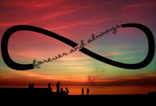 Image result for Forever