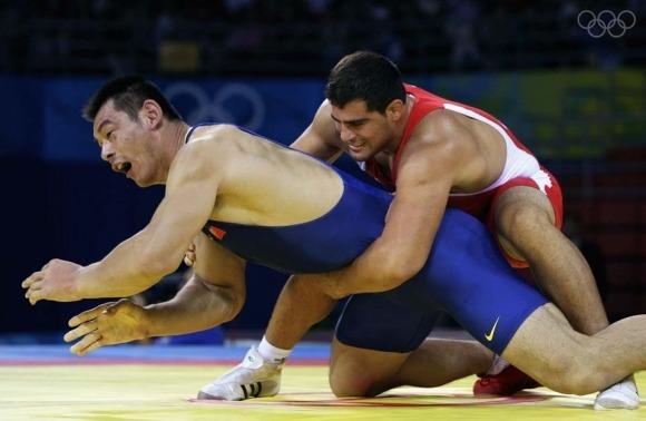 manja rola dos atletas na Rio 2016