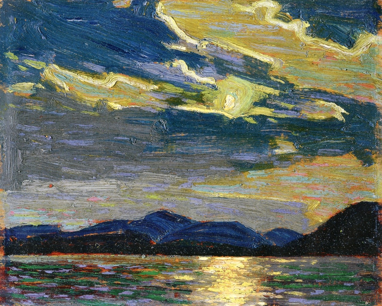 dappledwithshadow: