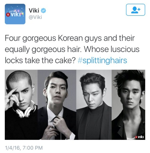 baekdere: kris is bald and chinese