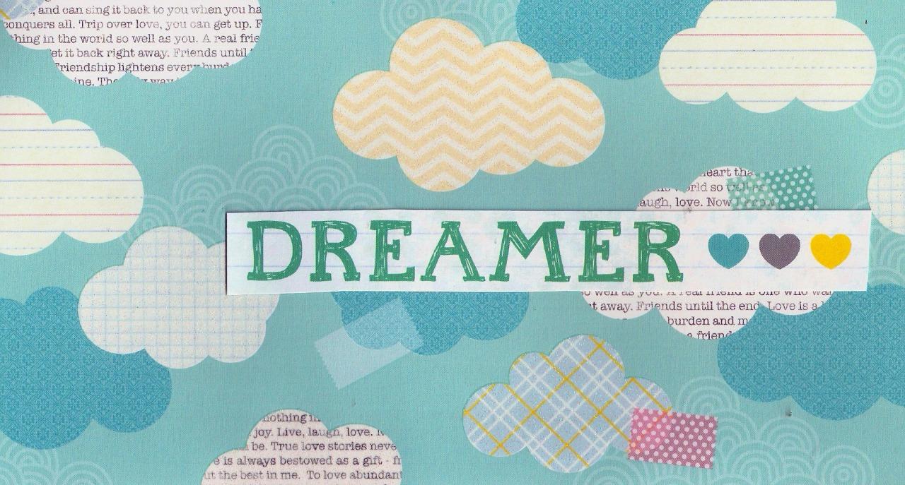 Risultati immagini per dream