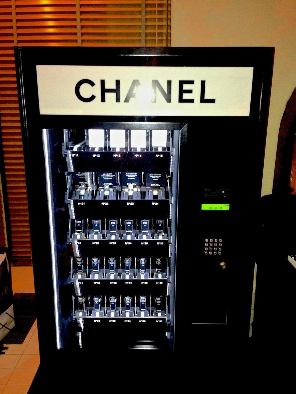 Image result for vending machines tumblr