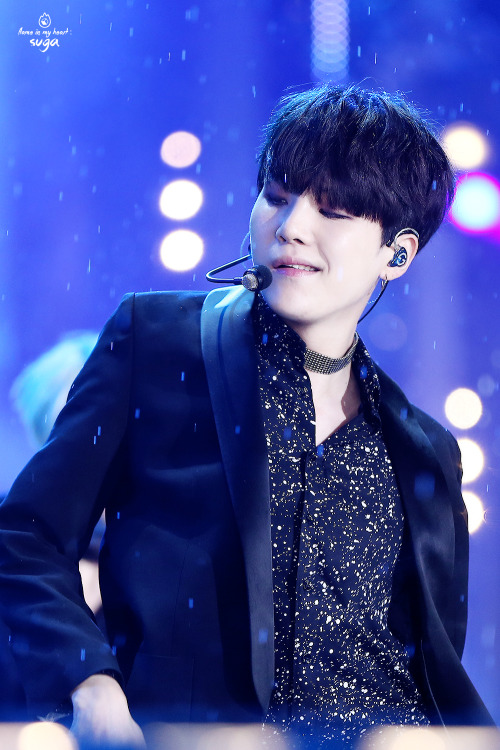 """"""" © FLAME IN MY HEART 