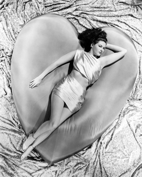 Image result for yvonne de carlo