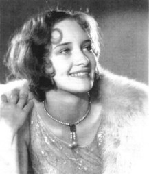 Image result for dolores costello 1926