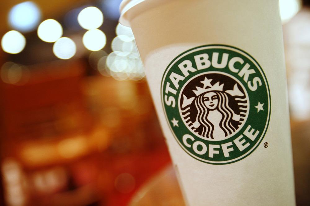 Αποτέλεσμα εικόνας για starbucks coffee tumblr