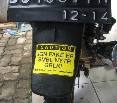 #GBLK