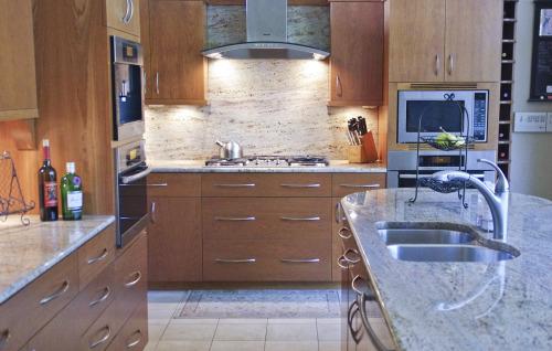 Kitchen And Bath Holland Mi